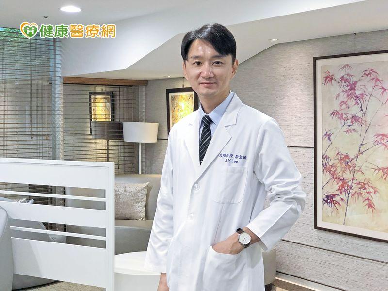 不懼怕洗腎 工程師靠「腹膜透析」重新拿回人生主導權