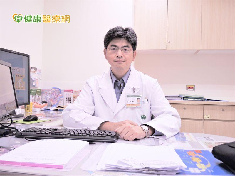 醫病共享決策 這樣治療子宮肌瘤才滿意