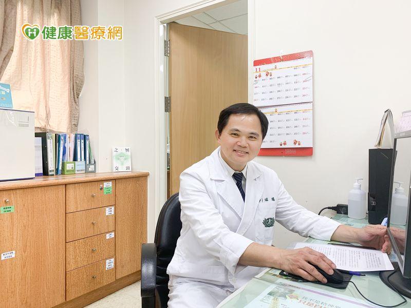 新型態止血劑 凝住中高齡頸椎手術大出血