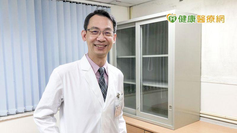 六旬翁反覆暈倒多次...醫植入「人體行車記錄器」發現心臟停跳原因