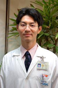 成人血癌治療棘手 急性淋巴性白血病ADC藥物助銜接移植