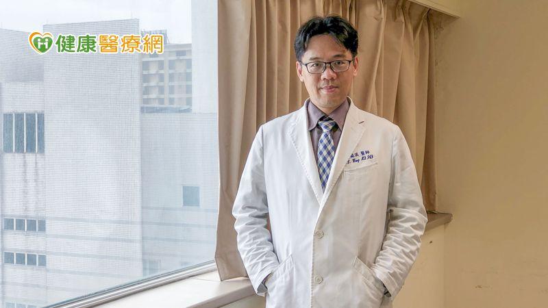 婦瘤免再電燒一大片? 二氧化碳雷射手術精準治療、保留組織完整性
