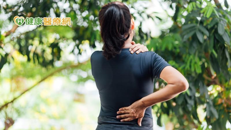 疼痛救星! X光導引疼痛介入治療,改善症狀不再被痛醒
