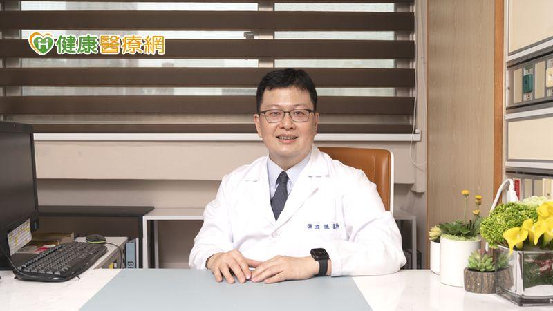 自然孔腹腔鏡手術 降低子宮肌瘤術後疼痛感