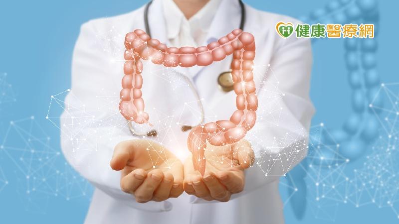 換水大腸鏡搭配AI輔助 增大腸息肉發現率