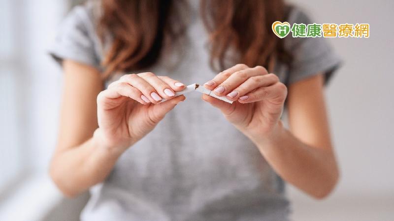電子菸安全無虞嗎? 傷害不比傳統菸少