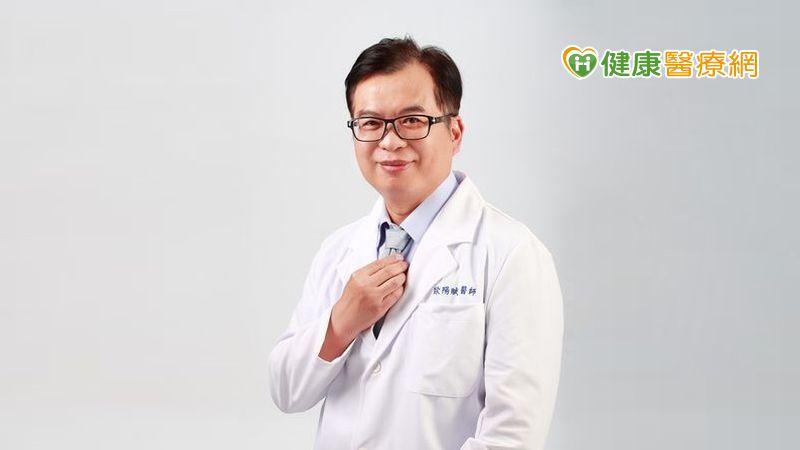 乳癌只能化療? 荷爾蒙治療副作用低不影響生育