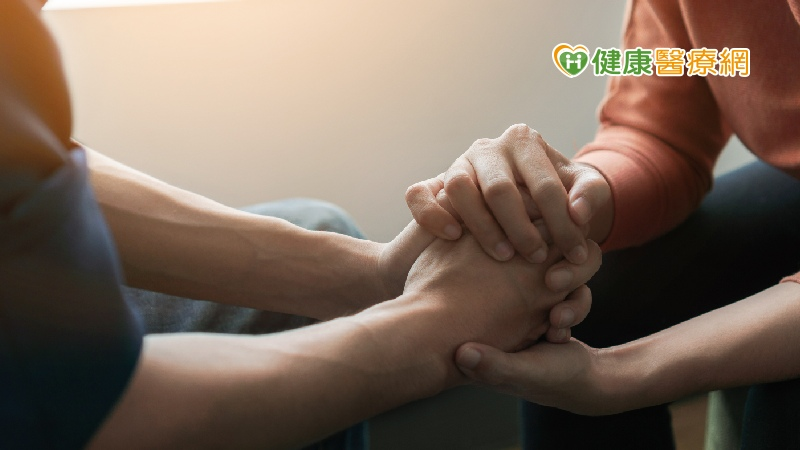 救災人員創傷後壓力症候群不容忽視 心理諮商協助減壓