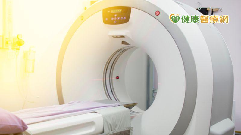 什麼是低劑量電腦斷層? 使用於肺癌篩檢有何優點?