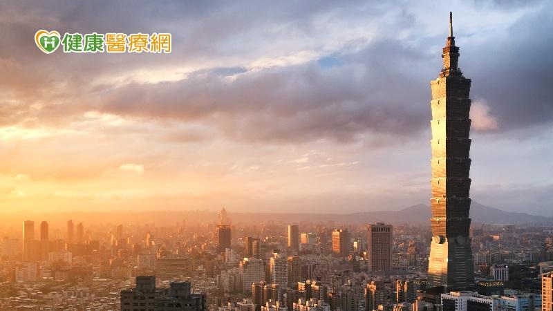 台灣為什麼防疫失敗? 《衛報》:防疫成功下的受害者