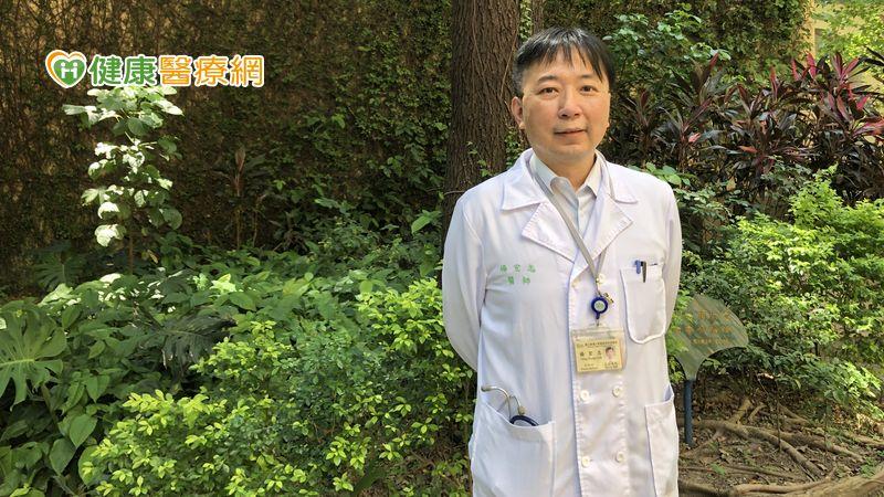 肝纖維化卻未追蹤治療 發展成肝癌風險遽增