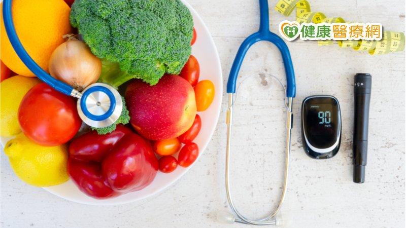 後疫情時代糖友如何自我照護? 善用工具掌握血糖是關鍵