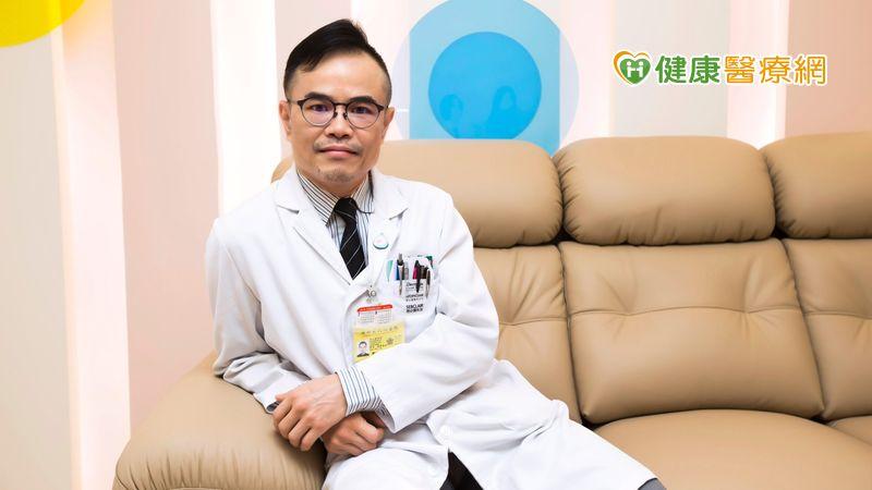 晚婚、不生增卵巢癌風險 基因檢測提高存活率