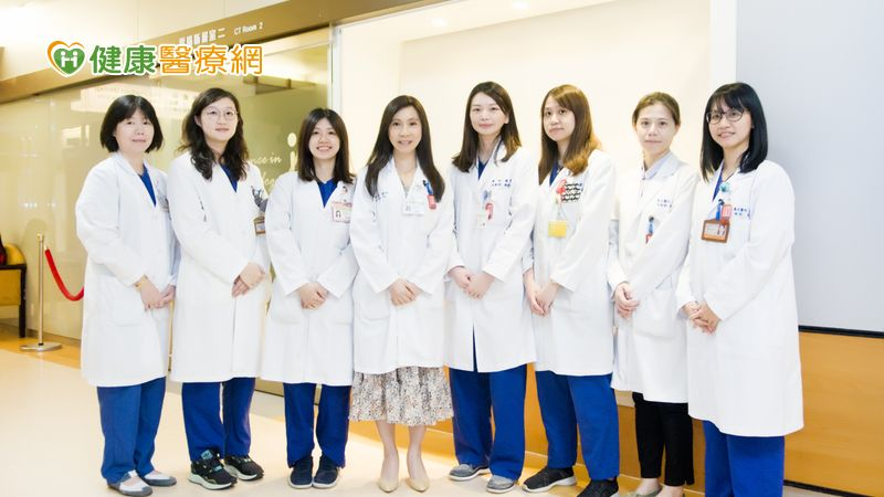 疫情下延遲乳房篩檢 釀成間隔癌危機