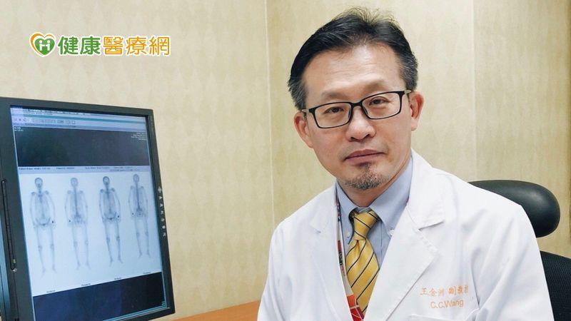 早期肺癌輔助療法 基因突變患者新治療