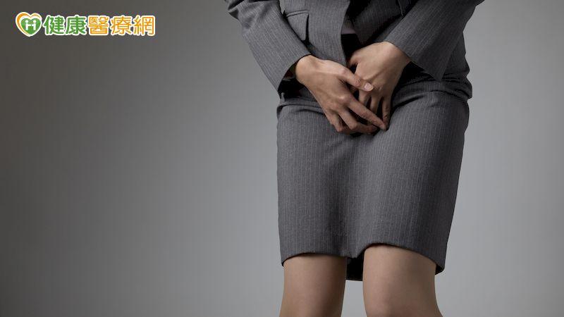 婦女生殖泌尿症狀 陰道雷射治療有解