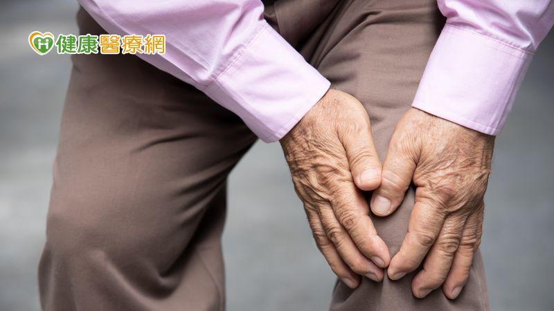 忽略骨折風險、難防骨質疏鬆症?
