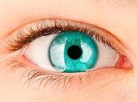 高度近視易有併發症 善加照顧靈魂之窗