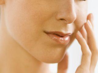 針灸能有效除皺 延緩老化