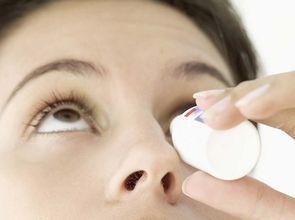 頭暈嘔吐 恐是急性青光眼導致
