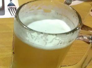 甩開啤酒肚 減重101噸