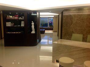 台北520整型時尚診所