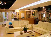 台北諾貝爾眼科診所