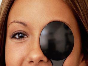 糖尿病併發症多 視網膜病變恐失明
