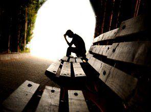 癮君子的煩惱 抽菸也是造成失明的重大因素