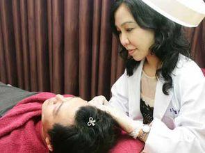 抗老拉皮 醫籲:依年齡分段治療