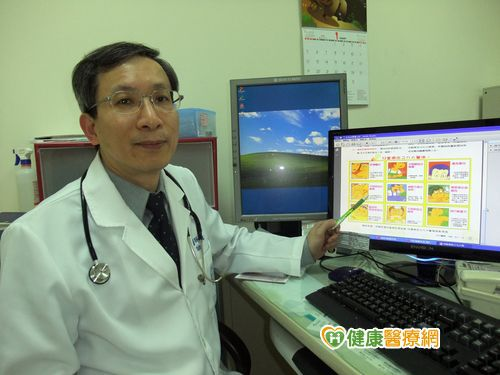癌症非中老人專利! 兒童癌症九大徵兆
