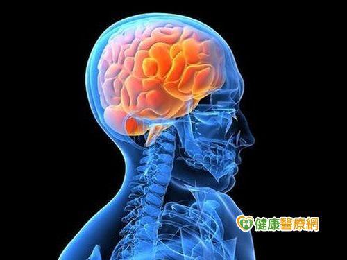 頭部外傷須密切觀察 可能造成後遺症