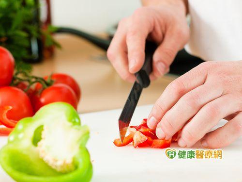 哪些食物有助降低失智症? 營養師報你知