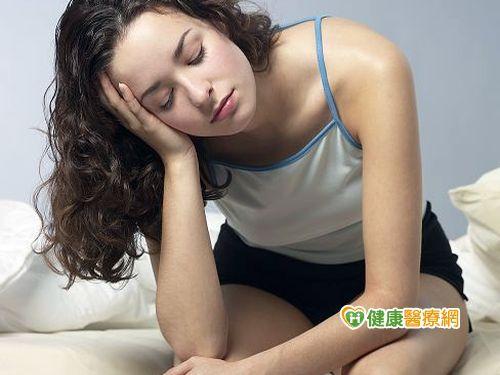 常吃緊急避孕藥 日後想懷孕難