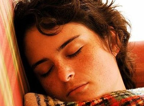 研究:起床時間影響你的人格特質