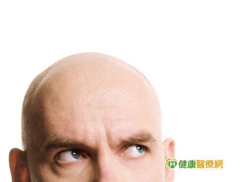 頭皮也要防曬 小心皮膚癌上身