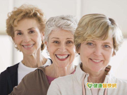 充足養份重補腎 防止白髮提早報到