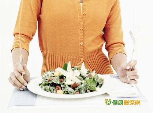 問題食品吃下肚 營養師教你五種蔬果排毒