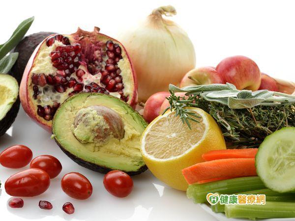 預防癌症發生 八大食物必吃