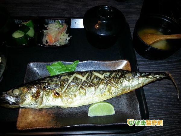 年節吃魚應景又健康 首選小型肥魚