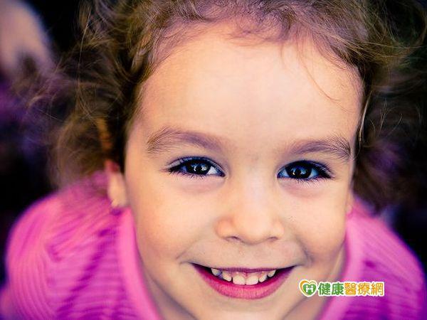 牙齒徹底保潔仍蛀牙? 小心孩子已患鼻炎