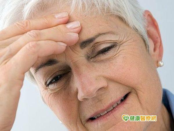 頭暈有兩種 中醫師教你簡單分辨