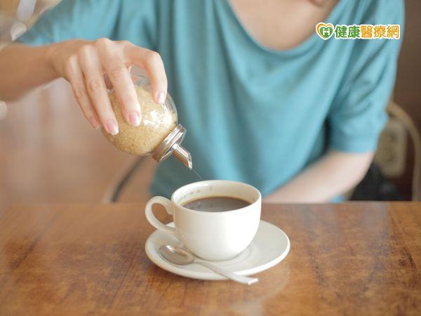 咖啡好處多 掌握咖啡養生法二原則