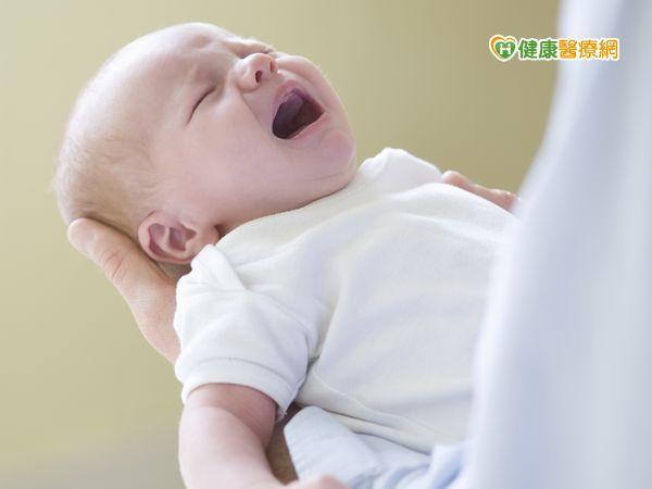產婦不可洗頭、刷牙? 打破坐月子迷思(二)