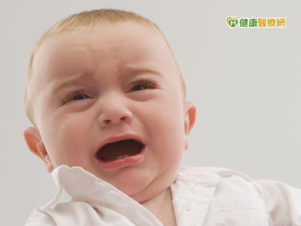 濕疹始於嬰兒期 中醫六原則擺脫皮膚問題