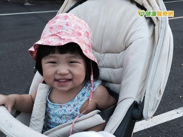 寶寶長牙就發燒? 小兒科醫師:迷思