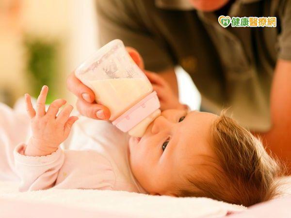 母乳回溫幾度最佳? 7成2哺乳媽竟不知