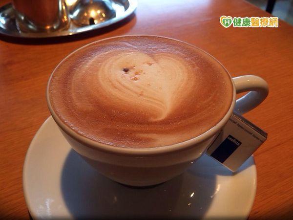 咖啡可提神 還能降低死亡率
