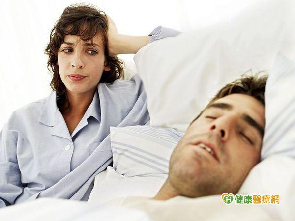 失眠引起口苦口臭 食療方有效