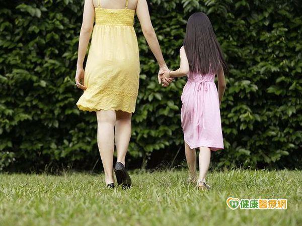 女童慘遭攻擊身亡 兒童安全環境在哪?